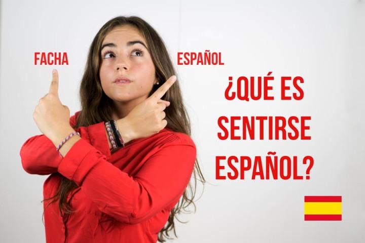 portada español2